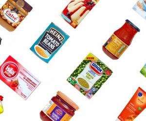 Nieuwsbrief levensmiddelen en drogisterij